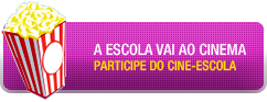 A Escola Vais ao Cinema
